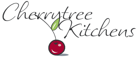 Cherrytree Kitchens